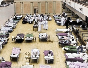 4A153AAF00000578-5487803-The_Spanish_flu_has_been_described_by_experts_as_the_greatest_me-a-11_1520856117460.jpg