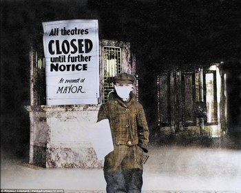 4A153AD700000578-5487803-The_Spanish_flu_affected_a_fifth_of_the_world_s_population_at_th-a-8_1520856093154.jpg