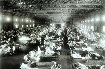 EMB-PAY-PROD-Camp-Funston-Flu-Ward-1918v2.jpg