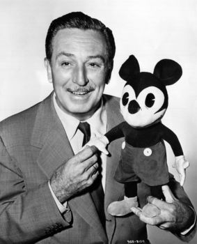 EMB-PROD-Walt-Disney-With-A-Mickey-Mouse-Puppet.jpg
