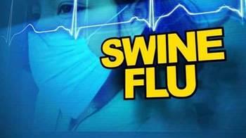 Swine-fluMumbai.jpg