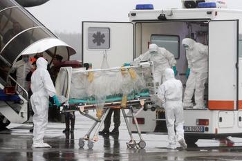 ebola-emergency-response-stock.jpg