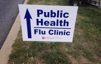flu-sign.jpg