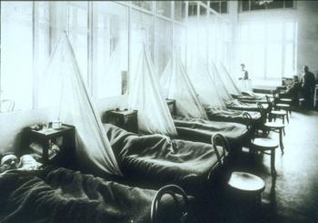 grippe_espagnole_soldats.jpg