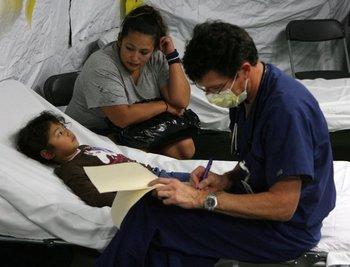 lkv-flu3.jpg