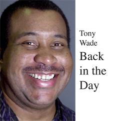 tony-wade-column-sig-213.jpg