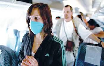 web1_g-flu-090911-swine-flu-1p.grid-6x2.jpg